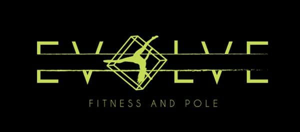 Evolve Fitness and Pole